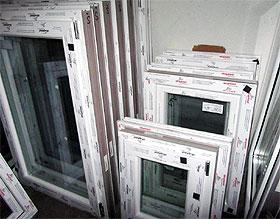 Bazar oken brno